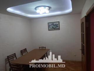 Vă propunem acest apartament cu 3camere, sectorul Rîșcani, str. ...