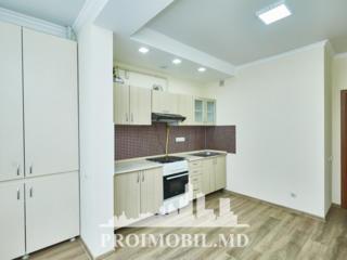Vă propunem acest apartament cu 1cameră, sectorul Telecentru str. .