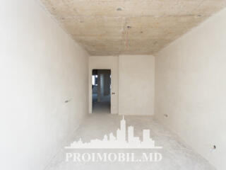 Vă propunem acest apartament cu 2camere, sectorul Rîșcani str. ...