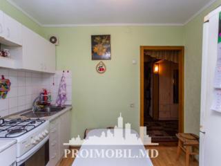 Oferim spre vânzare un apartament spațios cu 2 camere în sect. ...