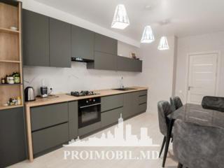 Vă propunem acest apartament cu2 camere, sectorul Ciocana,str. ...
