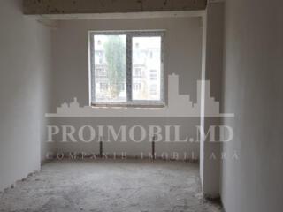 De vânzare apartament cu 2 camere șisuprafața de 67 mp. Noul ...