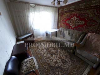 Spre vânzare apartament cu 2 camere, amplasat în sect. Botanica, ..