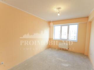 Spre vânzare apartamen t de MIJLOC cu suprafața de 115 mp. Format ...