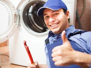 Ремонт стиральных машин автомат, бойлеров. КУПЛЮ НА ЗАПЧАСТИ