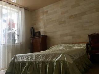 Продам 3 комнатную квартиру в ЖК Альтаир 1