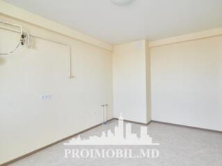Vă propunem spre vînzare apartament cu 1cameră, amplasat în or. ...