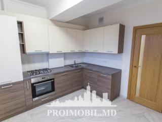 Oferim spre vânzare apartament spațios cu 1 cameră cu living de ...