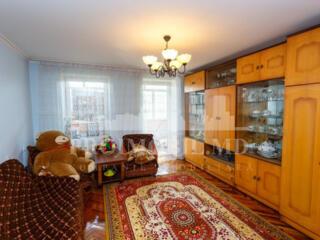 Spre vânzare apartament situat în centrul istoric al capitalei pe ...