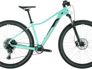 Куплю женский велосипед