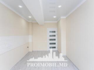 Vă propunem acest apartament cu 1cameră, sectorul Poșta Veche, str. .