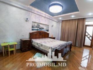 Vă propunem spre vînzare apartament cu 2 camere + living, amplasat ..