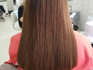 Куплю волосы натуральные