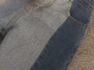 Продам новые джинсы! Срочно! Недорого!