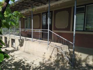 Se vinde casa de locuit in s. Cimiseni r. Criuleni