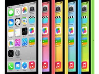 Куплю iPhone 5C/5S