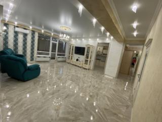 Продам 3х комнатную квартиру на - (ВГ9)