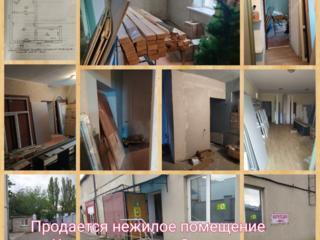 Продается нежилое помещение на Кировском