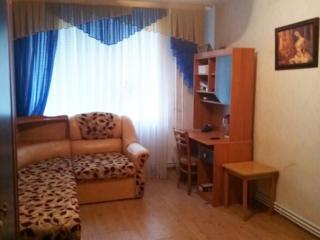 Чешка на Борисовке, 3-комнаты. Автономное отопление. Хорошая цена!