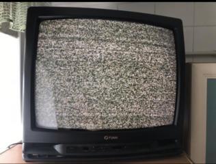 Продам телевизор Funai