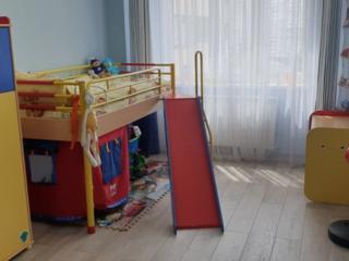 Детская мебель фабрики CILEK