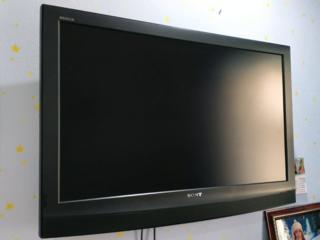 Продам телевизоры из Германии диагональю от 19 до 46 дюймов