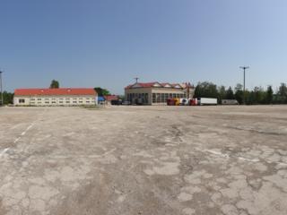 Продам АТБ или обмен на Кишинёв.
