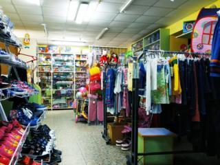 Продажа действующего магазина Кривой Рог, 17 квартал