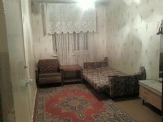 Se da apartament cu o odaie-150 Euro