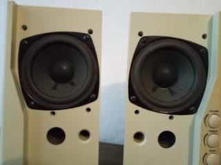 Audio акустика J-S