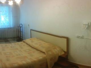Сдаётся 2-комнатная квартира, оплата помесячно - Рышкановка