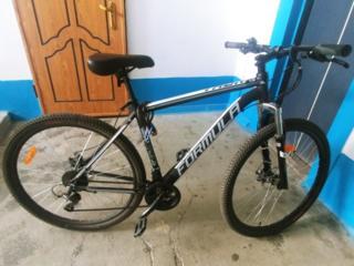 Продается велосипед formula thor