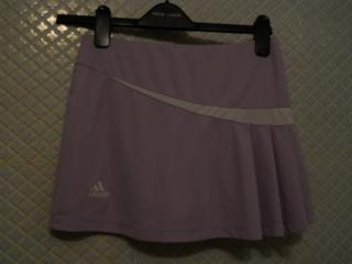 Продам две юбочки и платья для девочки