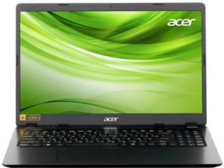 Продам ноутбук Acer Aspire 3 A315-54 Shale Black