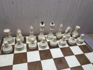 Куплю шахматы с фигурами точно как на картинке.