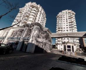 """Сдается 2-х комнатная квартира в жилом комплексе """"Crown Plaza"""""""