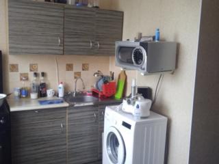 Продам квартиру+ гараж