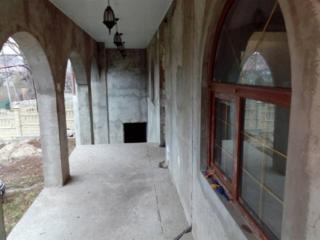 Casa in 166 m2 la doar 34km de Chisinau`