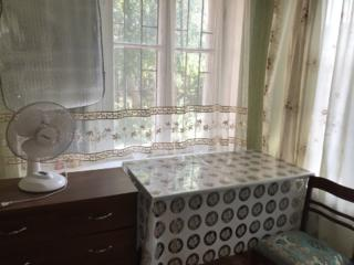 Комната в Одессе недорого!