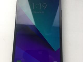 Продам телефон Samsung J3