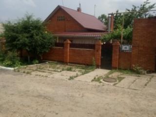 Продаётся дом в районе Кировского.