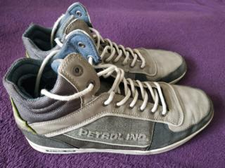 Продам обувь 43-45 размер (несколько пар разной обуви)