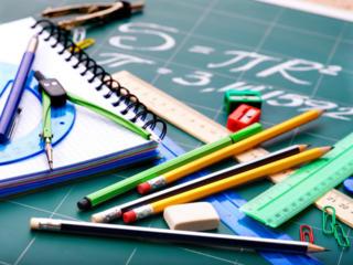 Продлёнка для детей 1-4 классов и подготовка малышей к школе