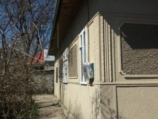 Продаю или меняю дом