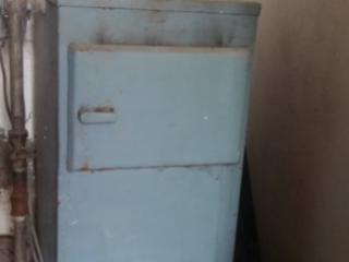Продается котел (отопление: газ, дрова, уголь)