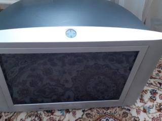 "Телевизор ""Филипс"", модель: 21PT5507/58"