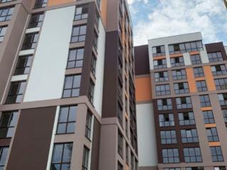 Botanica Elat / Kaufland! Apartament 50 mp - 31 630 €! Exploatare 2020