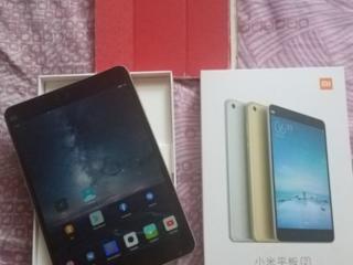 Продам планшет Сяоми mipad 2
