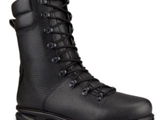 Ботинки от 450-750 лей новые летние, весенние, осенние есть размеры, мо