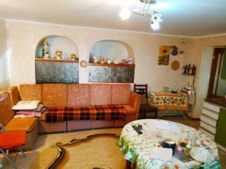 2х этажный дом в Суклее, 2 линия от дороги